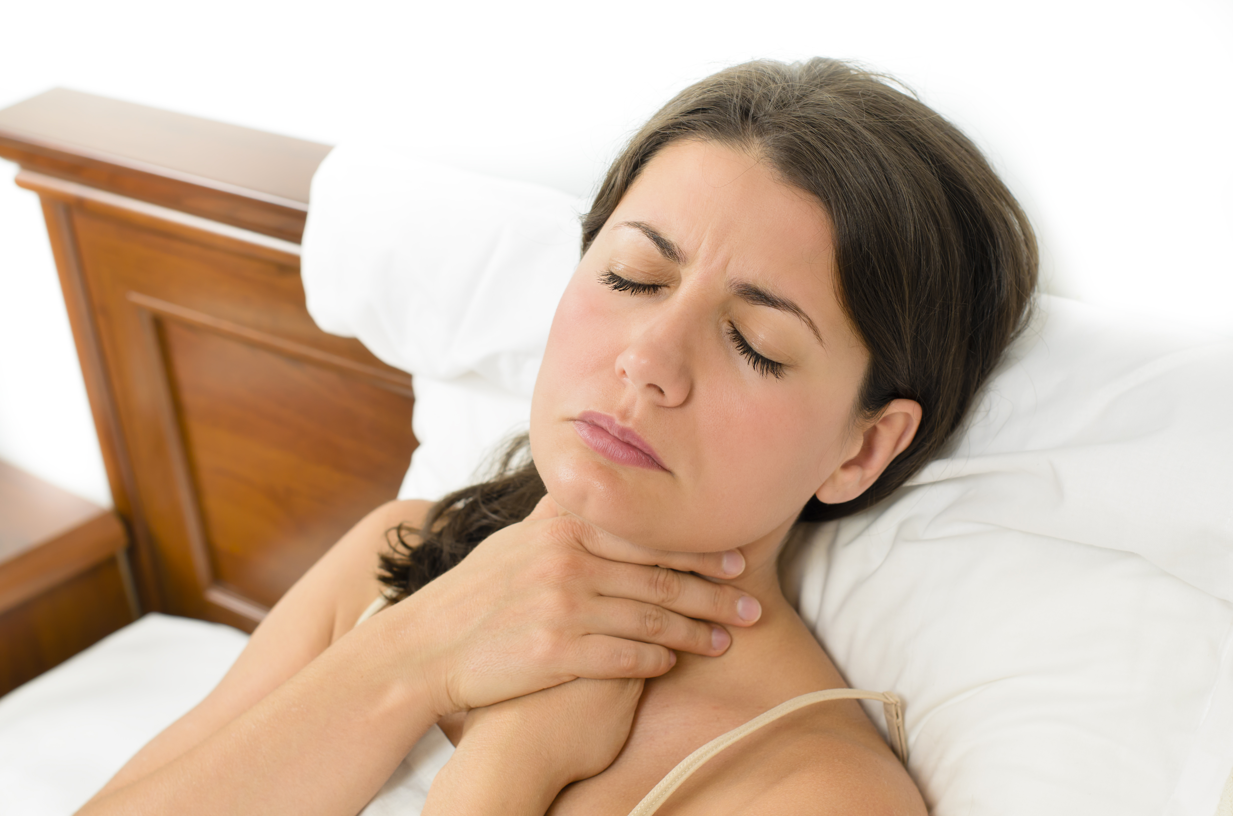 Hoarse Voice in Morning: Causes and Solutions