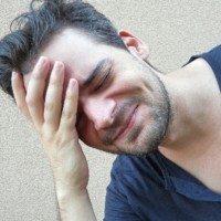 Can Wisdom Teeth Cause Headaches?