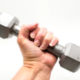 Can Carpal Tunnel Syndrome Cause a Weakened Grip ?