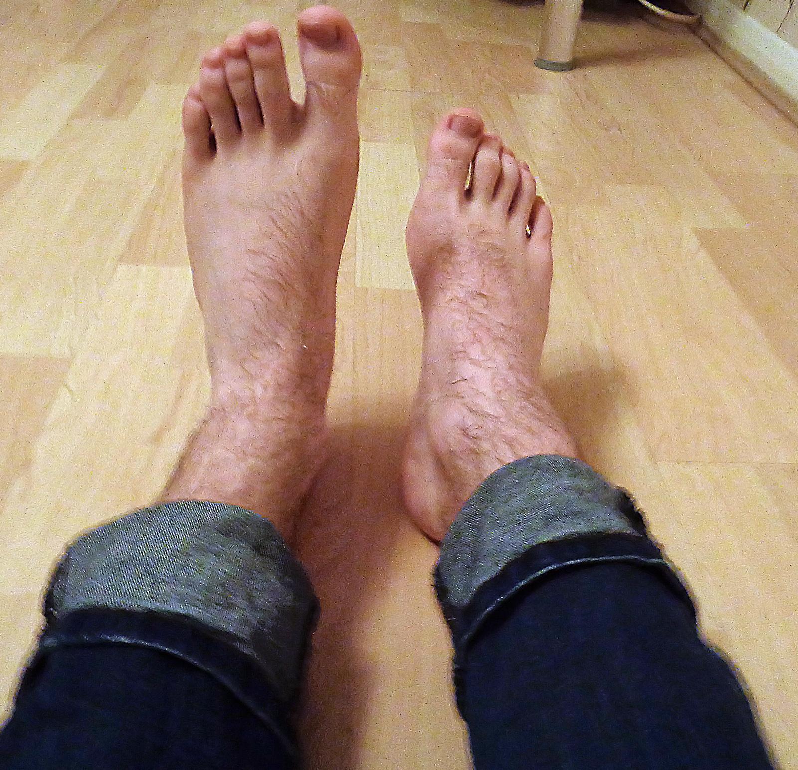 Foot Drop, No Other Symptoms: ALS or Brain Tumor?