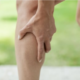 Calf Pain Only When Walking: Likely Cause