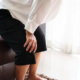 Knee Pain: Surgery vs. Acupuncture for Osteoarthritis