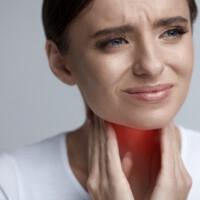Can a Hiatal Hernia Cause LPR?