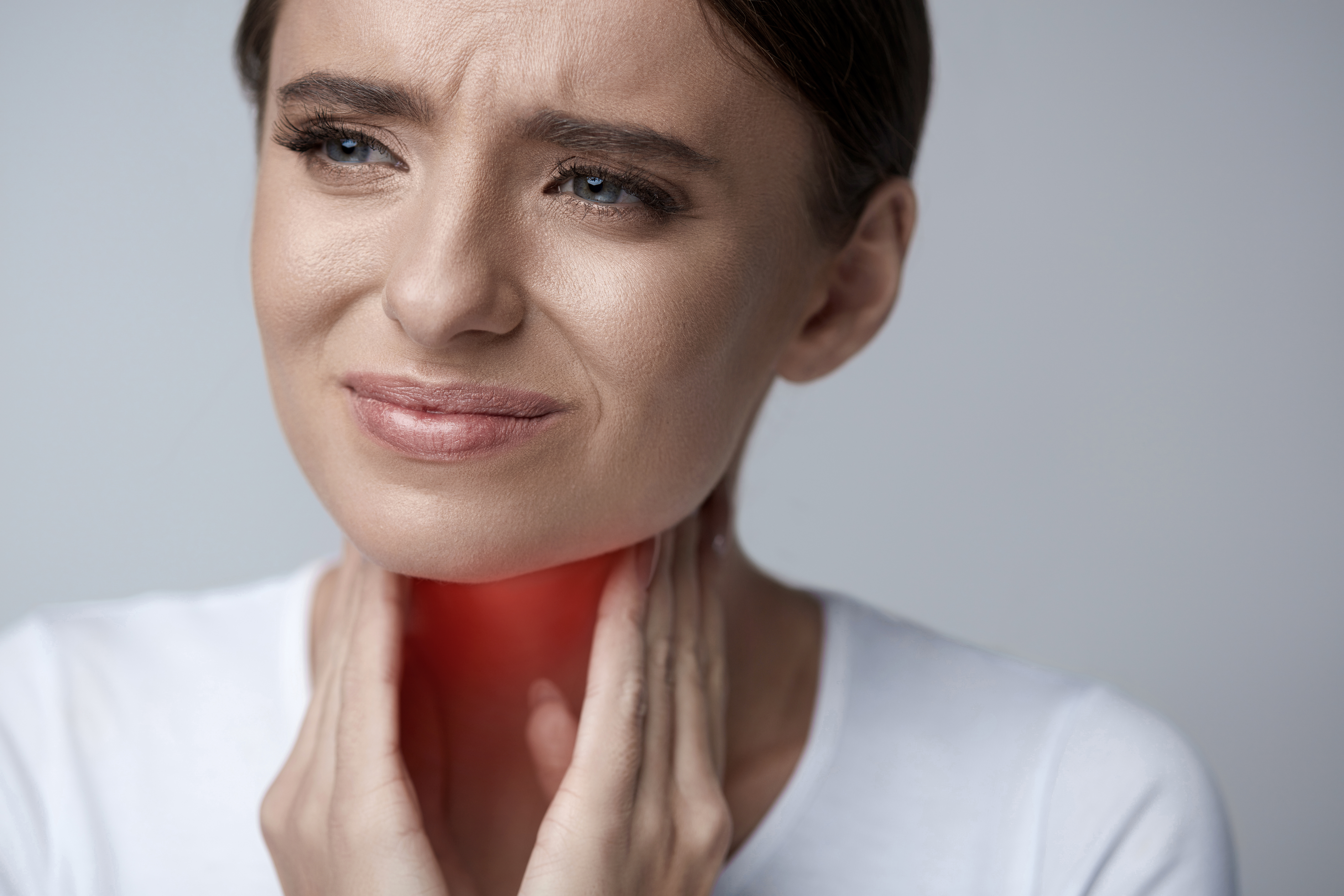 Foul Taste in Back of Throat: Causes, Solutions