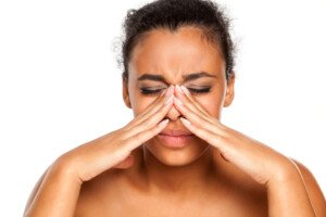 Can TMJ Disorder Interfere with Nasal Breathing?