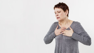 Acid Reflux vs. Esophageal Spasms vs. Hiatal Hernia