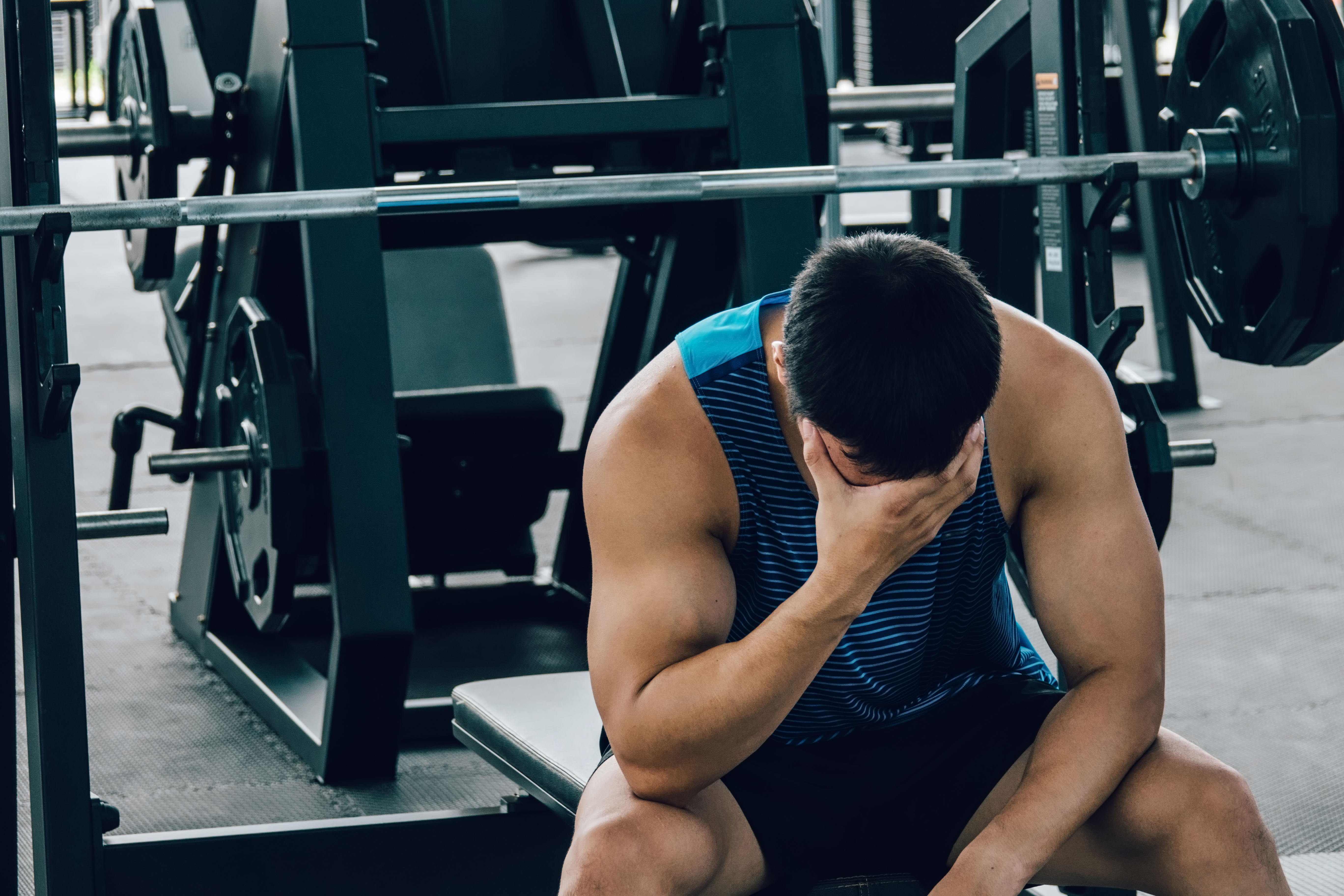 Feel Dizzy After Exercise? Doctor Gives Causes and Solutions