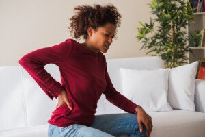 Why Can A Uti Cause Back Pain With No Kidney Infection Scary Symptoms
