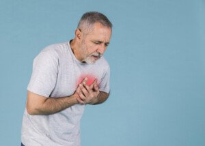 Is Chest Pain, Breathing Trouble After Pulmonary Embolism Treatment Normal?