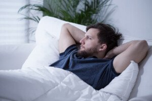 Herniated Disc: Can Excessive Bed Rest Make It Worse?