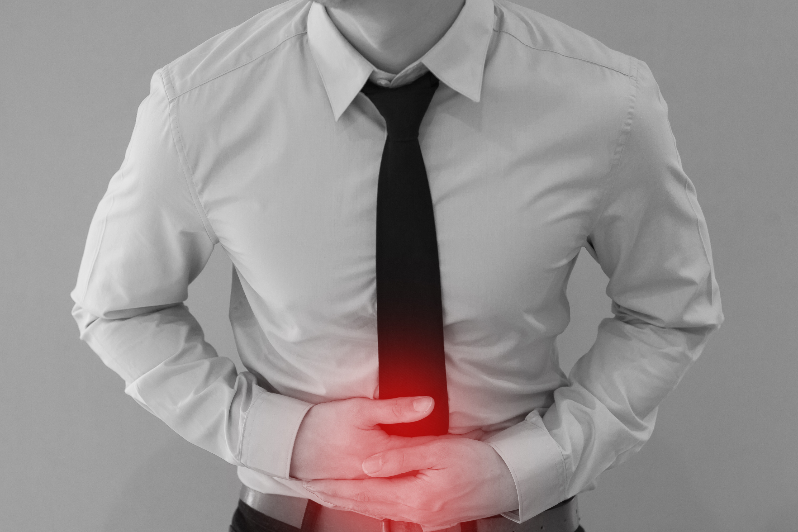 Can Cymbalta Cure Irritable Bowel Syndrome ?