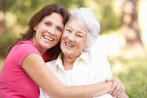 Exercises that Mimic Caregiving Tasks for Injury Prevention