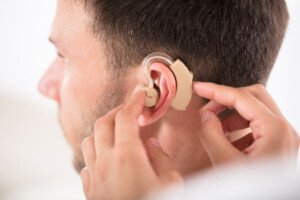 Hearing Aids Making Tinnitus Worse: Causes & Solutions