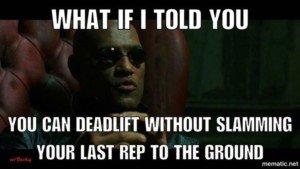 Can Slamming Weights at the Gym Cause Hearing Loss?