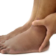 Can a DVT Cause Swelling in the Ankle Only & Nowhere Else?