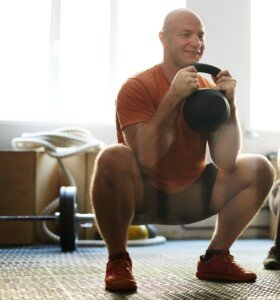 Can Deep Squats Harm the Knee: Orthopedic Surgeon's Response