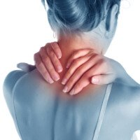 Can Sore Neck Muscles Cause a Bad Headache?