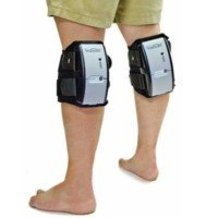 DVT Prevention after Joint Replacement: Portable Compression