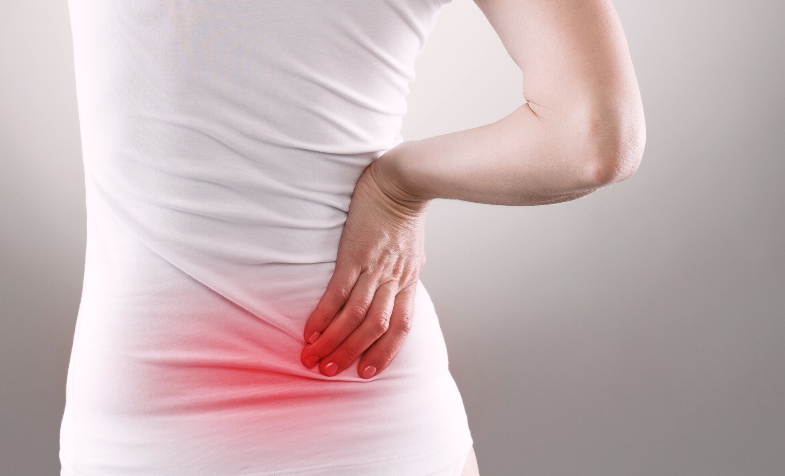 Joint Aches from Microscopic Colitis: Should You Work Out?