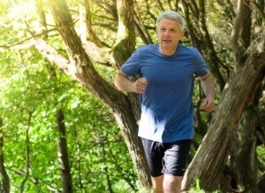 Is Intense Exercise Possible with Clogged Arteries?