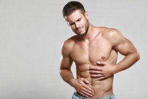 What Does Frequent Nausea with IBS Mean?