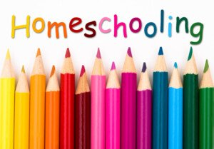 Homeschooling a Bullied Child: Pros & Cons