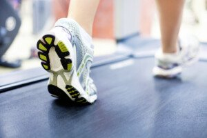 How Many Times a DAY Should You Use a Treadmill ?