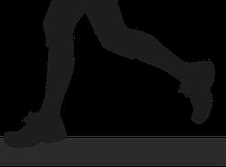 Backwards Treadmill Walking: How Many Minutes Should You Do?