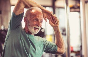 Build Muscle Safely with Aortic Aneurysm: Hundreds Training
