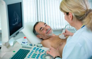 Can Heart Disease Be Detected with Ultrasound?