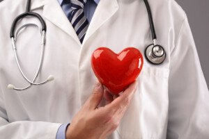 Why Is Controlled Diabetes Still a Heart Disease Risk Factor?