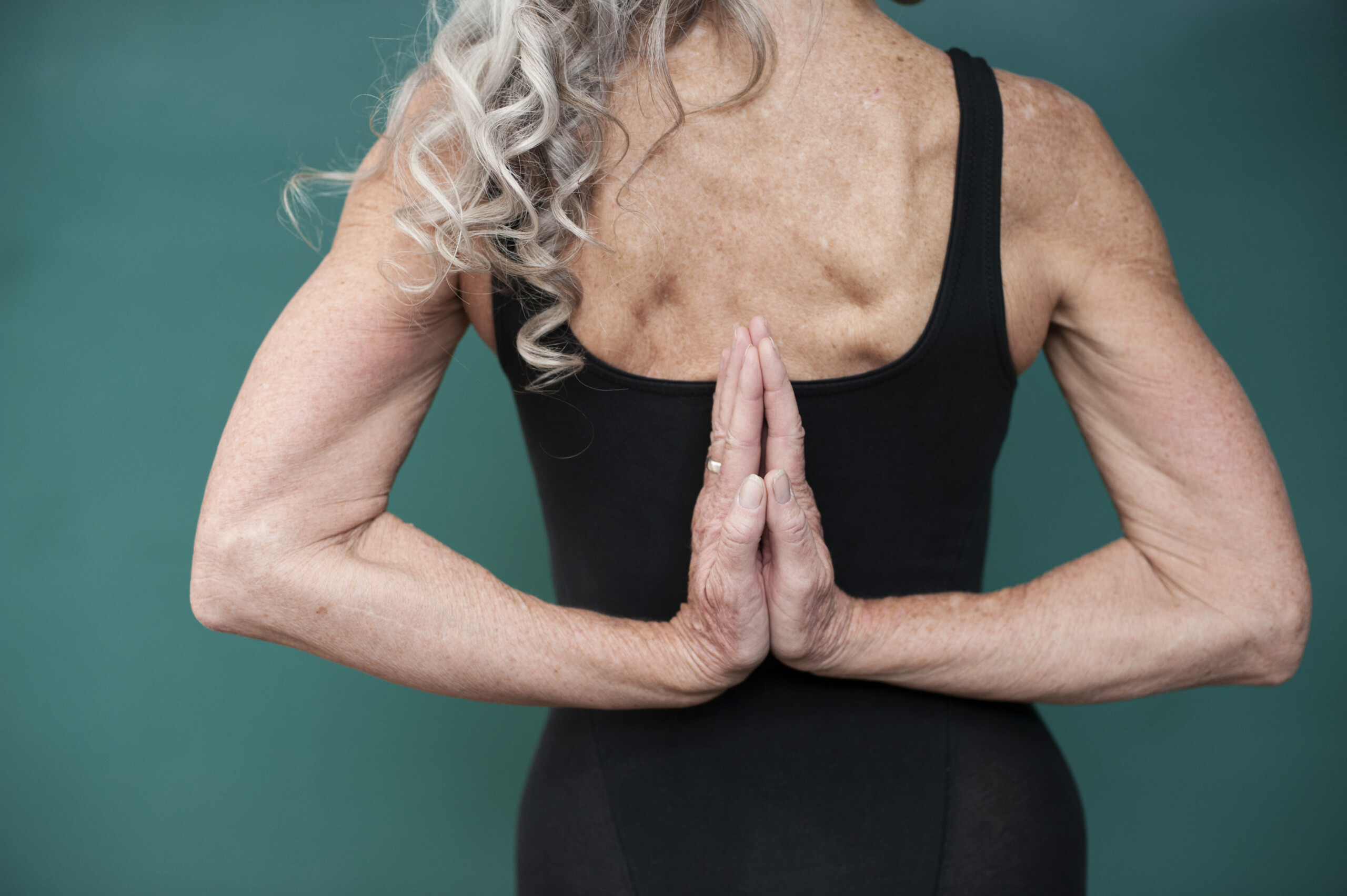 Postmenopausal Women: Fast Resting Pulse Linked to Heart Attacks