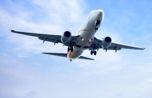 DVT from Air Travel: Truth or Hype?