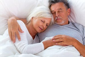 Sleep Requirements Following Coronary Bypass Surgery (CABG)
