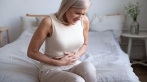 Colon Cancer Abdominal Pain vs. IBS Pain