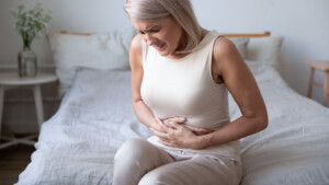 Can Crohn's Disease Be Accurately Diagnosed with Only a CT Scan?