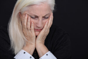 How Stress Increases Stroke Risk