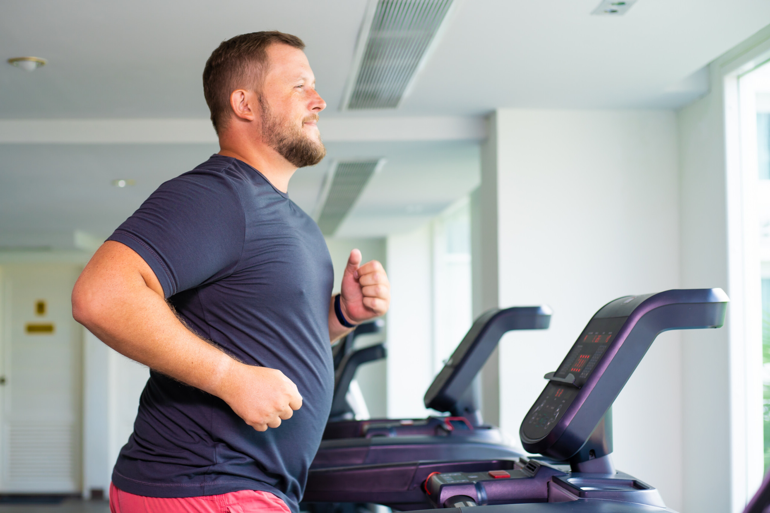 Are You More Likely to Survive Heart Attack if You Exercise?