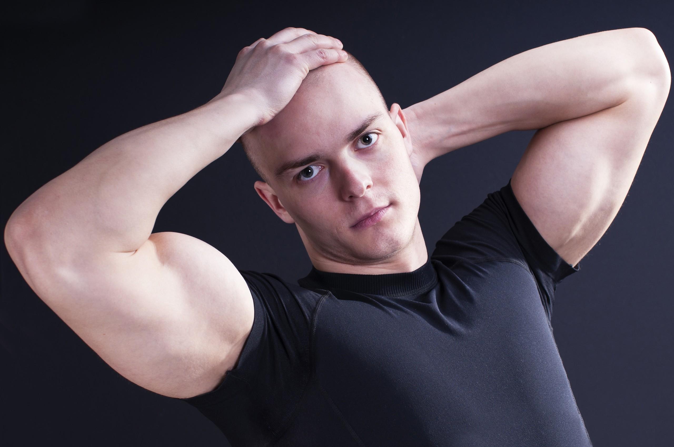 Skin Cancer on Scalp: Prevention Tips for Bald Men