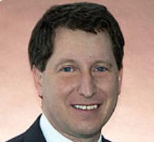 dr. loftus