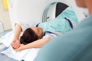 Can A Ct Scan Detect Colon Cancer Scary Symptoms