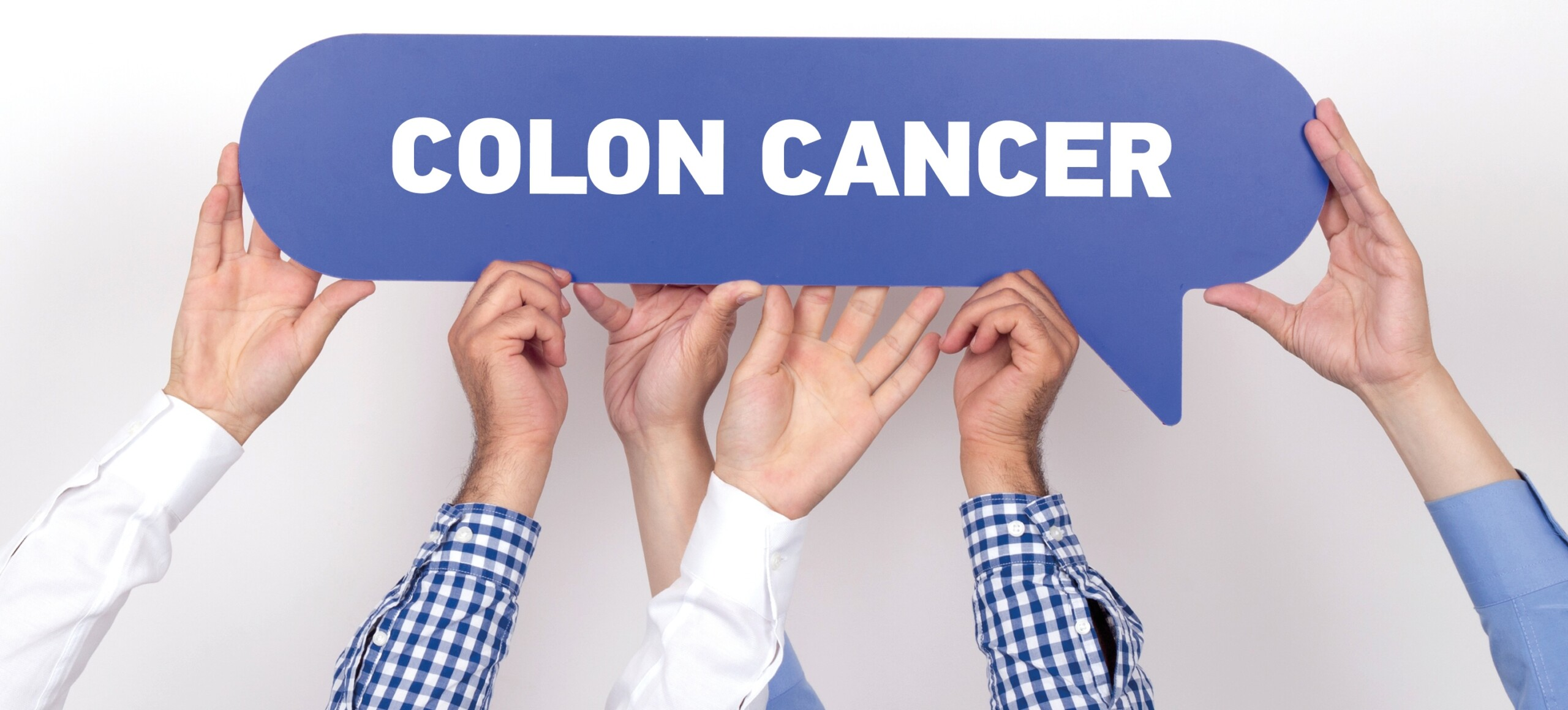 Can Colon Cancer Cause Sticky Bowel Movements?