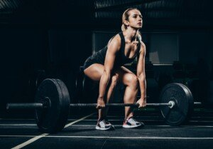 Inside Knee Pain During Deadlift: Possible Causes, Solutions
