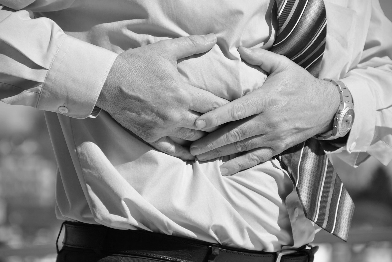 Can Gallstone Pain Be Only Mild?