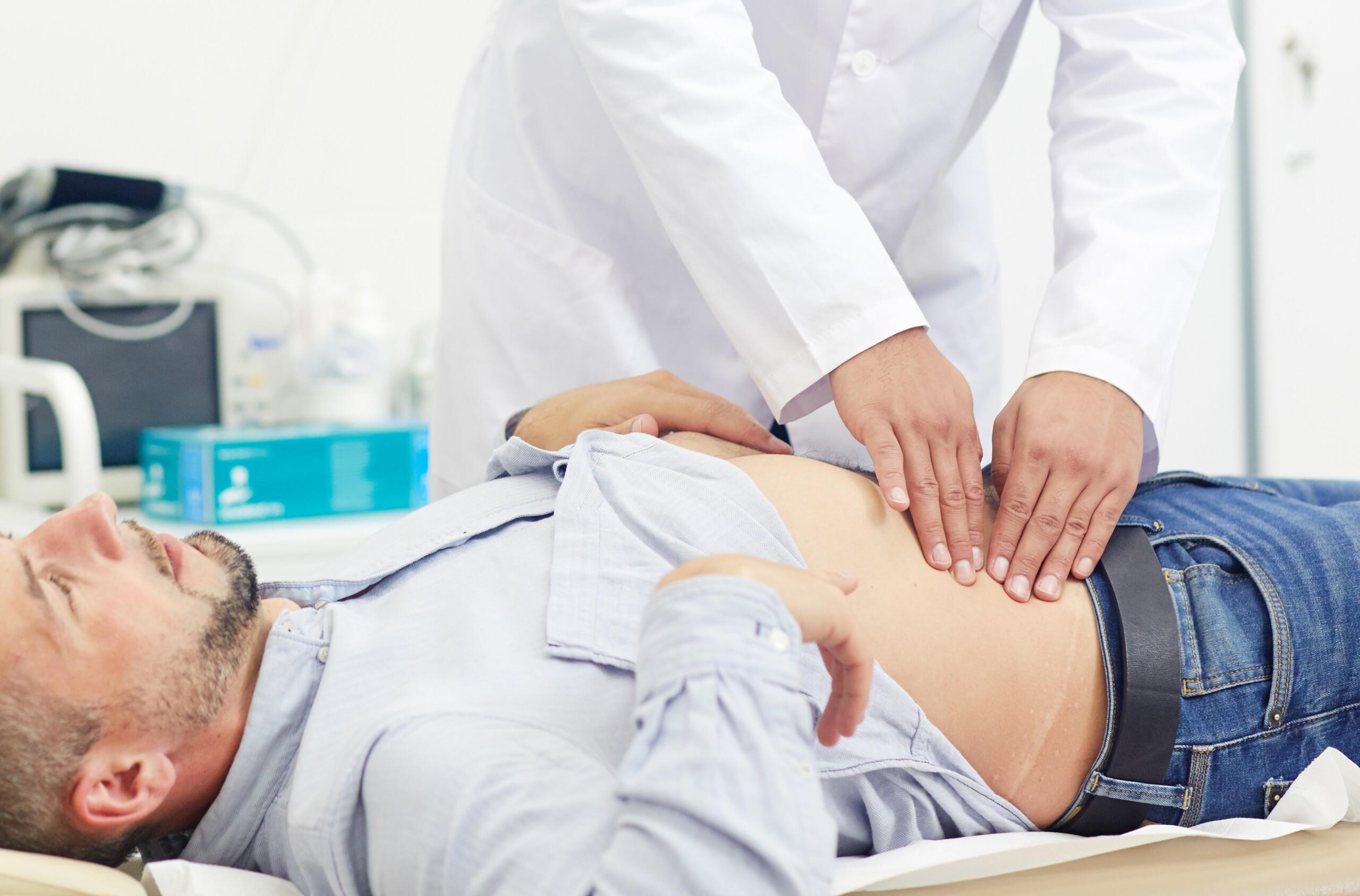 Can a Gallbladder Polyp Turn Into Cancer?