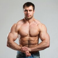 Just What IS Sarcoplasmic Hypertrophy?