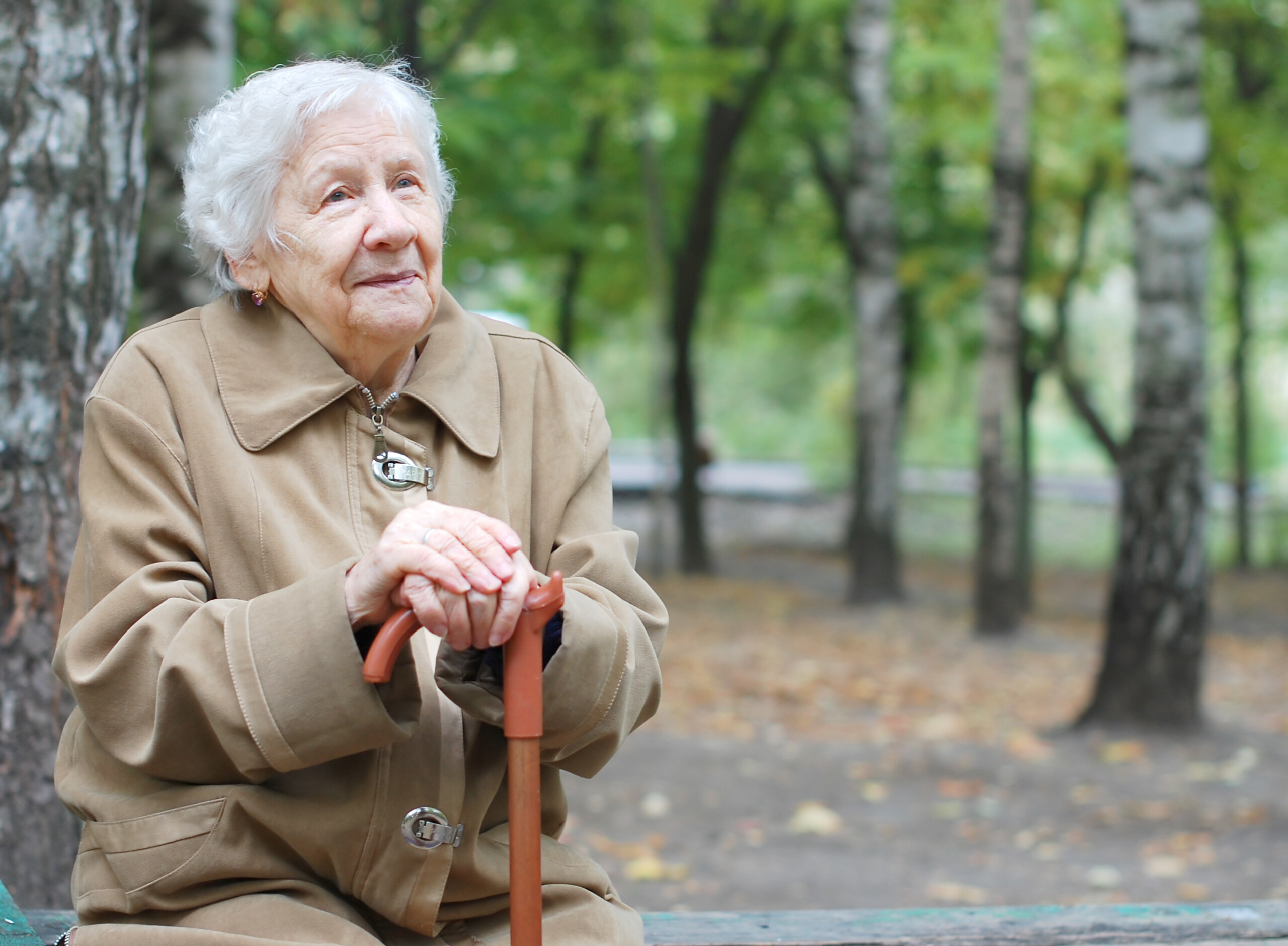 Are Epidural Injections Safe for the Elderly?