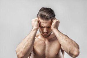 Ruptured Aneurysm Headache vs. Acute Subdural Hematoma