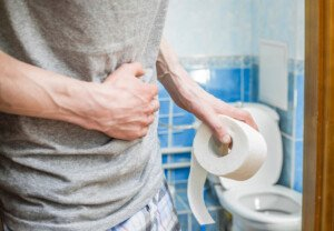 What Causes Diarrhea After Eating? Is Cancer Possible?