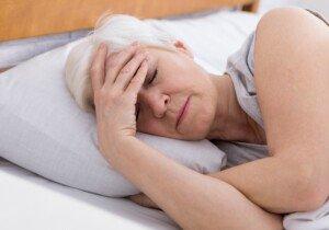 Migraine Headache vs. Chronic Subdural Hematoma